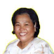 Dr. Elizabeth Y. Manugue