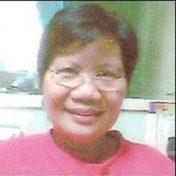 Mrs. Anicetas C. Laguian