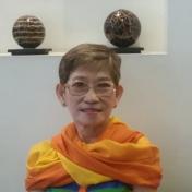 Mrs. Elizabeth V. Pusung, MEMBER